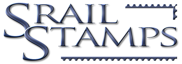srailstamps.com